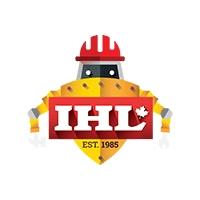 Visit Investments Hardware Limited Online
