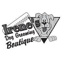 Visit Irene's Dog Grooming Online