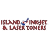 Island Ink-Jet Black Friday / Cyber Monday sale