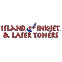 Visit Island Ink-Jet Online