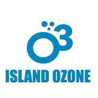 Visit Island Ozone Online