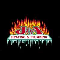 Visit J&A Heating Plumbing Online