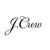 Visit J.Crew Online