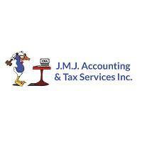 Visit J.M.J. Accounting & Tax Online