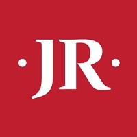 Visit J.R. Rahey's Online