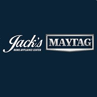Visit Jack's Maytag Online