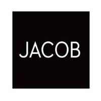 Visit Jacob Online