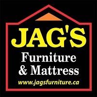 Visit Jag's Furniture and Mattress Online
