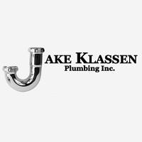 Visit Jake Klassen Plumbing Online