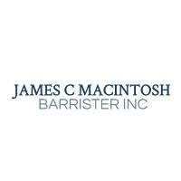 Visit James C MacIntosh Barrister Inc. Online