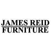 Visit James Reid Furniture Online