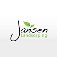 Visit Jansen Landscaping Online