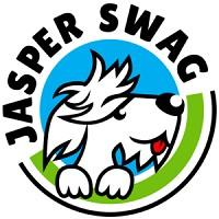 Visit Jasper Swag Online