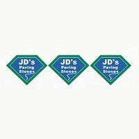 Visit JD's Paving Stones Online
