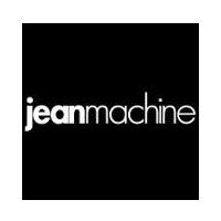 Visit Jean Machine Online