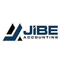 Visit Jibe Accounting Online