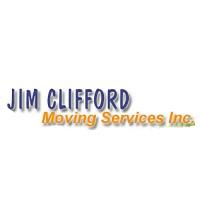 Visit Jim Clifford Moving Online