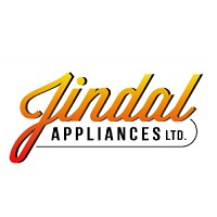 Visit Jindal Appliances Online