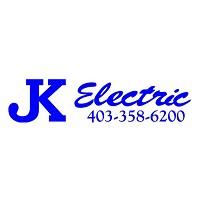 Visit JK Electric Online