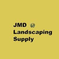 Visit JMD Landscaping Supplies Online