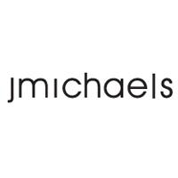 Visit jmichaels Online