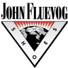 John Fluevog Shoes Black Friday / Cyber Monday sale