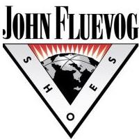 Visit John Fluevog Shoes Online