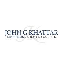 Visit John G. Khattar Inc. Online