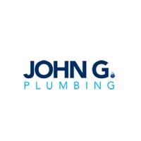 Visit John G Plumbing Online