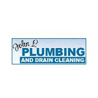 Visit John L. Plumbing Online