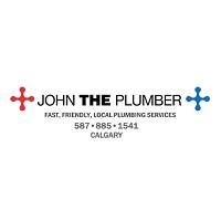 Visit John The Plumber Online