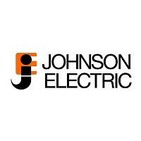 Visit Johnson Electric Online