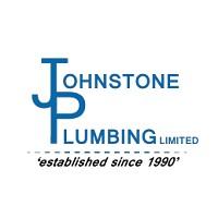 Visit Johnstone Plumbing Online