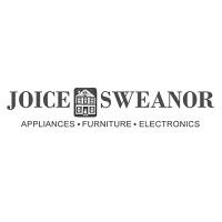 Visit Joice Sweanor Online