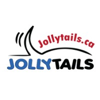 Visit Jollytails Online
