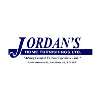 Visit Jordan's Furnishings Online
