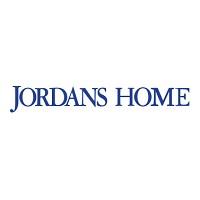 Visit Jordans Home Online
