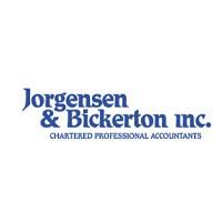 Visit Jorgensen & Bickerton Inc. CPA Online