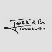 Visit José & Co Custom Jewellers Online
