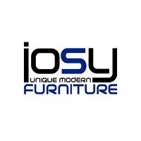 Visit Josy Furniture Online