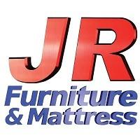 Visit JR Furniture Online