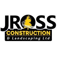 Visit JRoss Construction & Landscaping Online