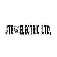 Visit JTB Electric Online