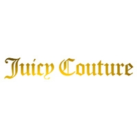 Visit Juicy Couture Online