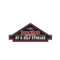 Visit Junction Mini Storage Online