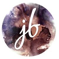 Visit Justine Brooks Online