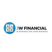 Visit JW Financial Online