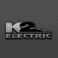 Visit K2 Electric Online