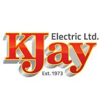 Visit K-Jay Electric Ltd Online