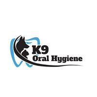 Visit K9 Oral Hygiene Online